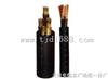 橡胶软电缆3*16+1*6YC阻燃橡胶电缆