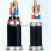 YCW电缆线 YC/YCW橡套电缆线