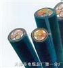CEFR,CEFR船缆CEFR电缆生产厂家