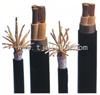 CEFR电缆价格CEFR/DA电缆