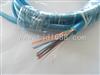 UG-6000V矿用橡套软电缆 UGF-6000V电缆