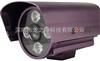 高清红外夜视插SD卡监控摄像机摄像头录音自动存储一体机,道路监控摄像机厂家报价