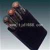 MYPT-3.6/6KV 3*150+1*50矿用屏蔽橡套软电缆