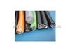 MYQ电缆供应MYQ橡套电缆供应MYQ移动轻型橡套电缆