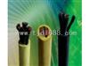 矿用MYQ轻型软电缆 MYQ矿用挪动轻型橡套软电缆价格