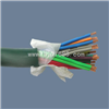 MKVV22矿用电缆MKVV22矿用铠装控制电缆