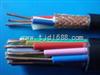 齐全矿用通信电缆MHYVR电缆价格