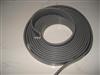 供应MHYA22矿用通信电缆MHYV22(10*2)*0.5