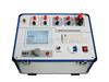 HGY互感器特性综合测试仪价格
