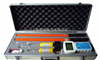 WHX-300C系列数字高压无线核相仪