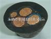 MYQ-300/750V-MYQ矿用移动轻型橡套软电缆MYQ电缆