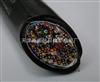 HYA大对数通信电缆(2对-2400对)通信电缆