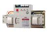 RMQC-63/4P 25A,RMQC-63/2P 32A双电源自动转换开关