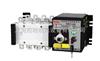 RMT1-100,RMT1-160,RMT1-250双电源自动转换开关