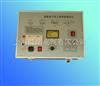 抗干扰介质损耗测试仪 SXJS-IV型