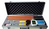 TAG-8000型 高压无线核相仪