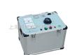 NY-5工频耐压试验装置价格