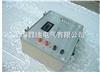 直流数字电阻仪DQ23