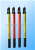 防雨式验电笔