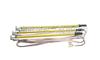FDB-400V/10KV/35KV/110KV三相短路接地线