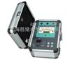SX2000-智能双显绝缘电阻测试仪