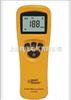 AR8700A型一氧化碳检测仪