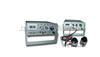 高绝缘电阻测量仪ZC90D