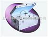 絕緣油體積電阻率測定儀(帶制冷)生產廠家