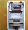 500V-绝缘摇表/手摇式兆欧表