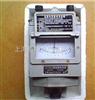 500V-絕緣搖表/手搖式兆歐表