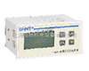 NJBK9-50,NJBK9-200 电动机保护继电器
