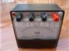 AC5-2-直流電位差計