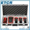 ETCR4400三相数字相位伏安表价格
