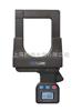 ETCR080D大口径直流钳形电流传感器