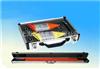 高压无线定相器WHX-300B