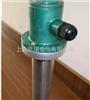 风电用SRY6-1护套式管状电加热器