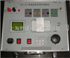 上海微电脑继电保护校验仪出厂价格