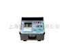 全自动电容电感测量仪/全自动电容电感测量仪