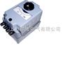 ZC11D-10-手摇式兆欧表
