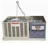 數字溫度控制電爐法殘炭測定儀 上海殘炭測定儀