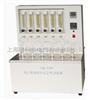 菲柯特變壓器油氧化安定性測定儀
