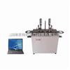 汽油氧化安定性測定儀(誘導期法)|菲柯特電氣