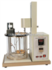 SYQ-7305石油和合成液抗乳化性能測定儀