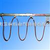 HXDL電纜滑線/上海電力科技園