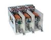 EVS160,EVS250 重任务低压交流真空接触器