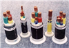 ZR-YJV32铠装阻燃电力电缆3*50  3*70含税价格