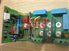原装现货C98043-A7014-L1
