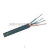 耐火电线电缆NH-KVVP