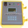 发电机绝缘电阻测试仪水内冷发电机绝缘电阻测试仪