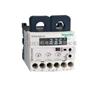 EOCRSSD-DIDBQ韩国三和,EOCRSSD-DIDBQ电动机保护器